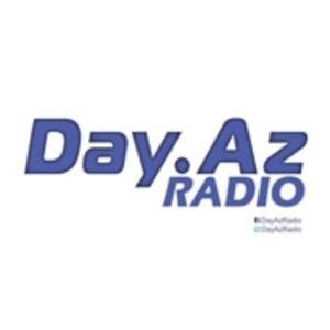 Day AZ.Radio
