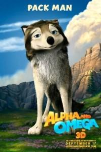 alfa_i_omega